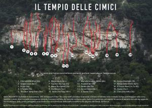 tempio_corretto-page-001